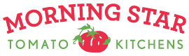 Morning Star Tomato Kitchens